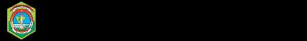 LOGORSUD-RETINA